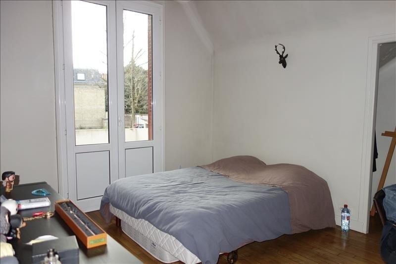 Deluxe sale house / villa Versailles 1395000€ - Picture 5