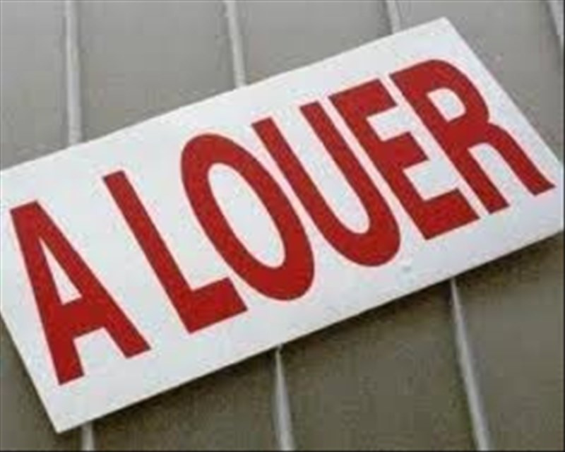 Vente Boutique Toulouse 0