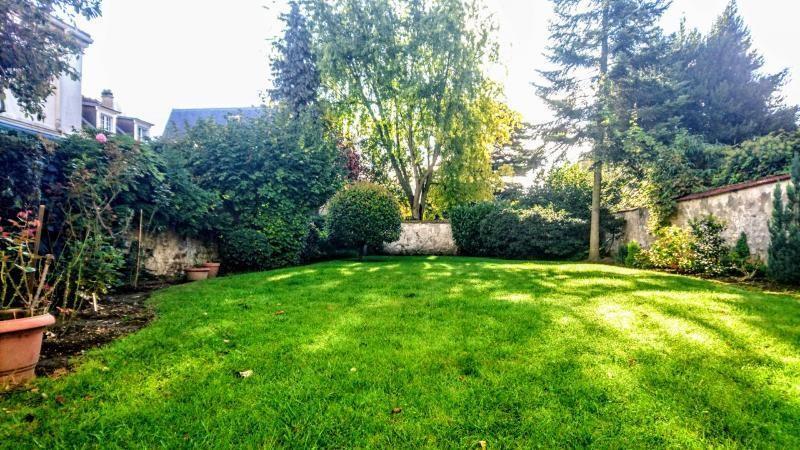 Vente de prestige maison / villa Bourg la reine 1700000€ - Photo 1