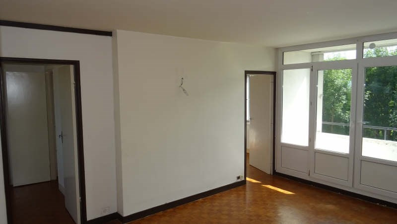 Sale apartment Domont 149 000€ - Picture 2