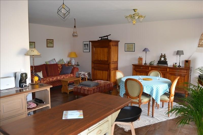 Sale apartment Montelimar 249000€ - Picture 2