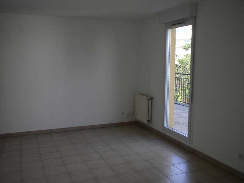 Location appartement Tassin la demi lune 795€ CC - Photo 3