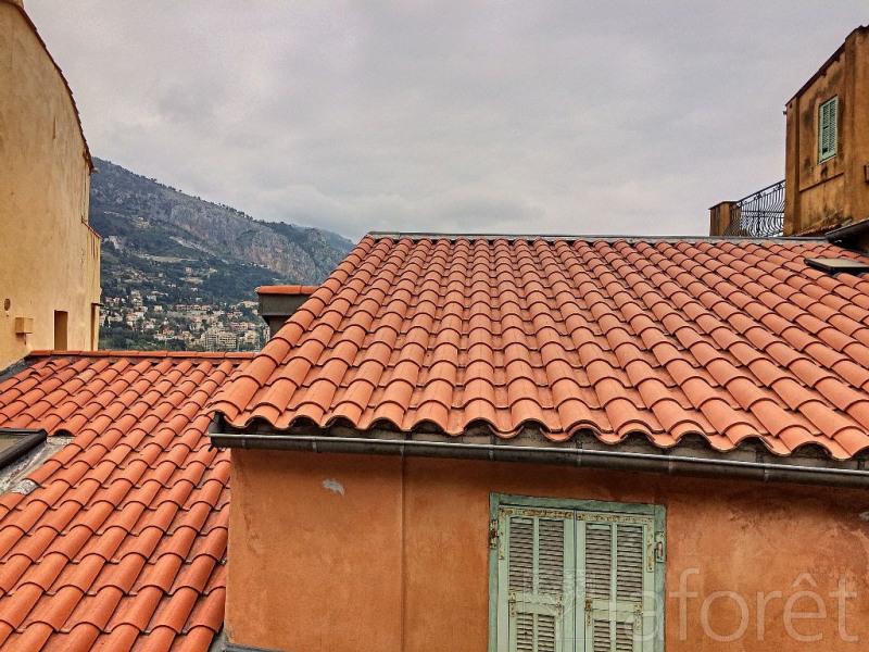 Produit d'investissement appartement Menton 135000€ - Photo 5