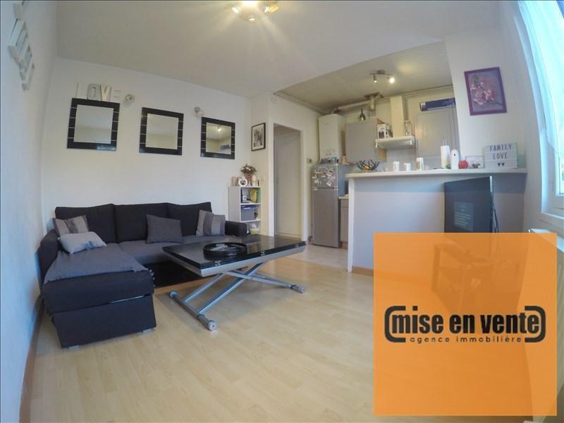 出售 公寓 Champigny sur marne 139000€ - 照片 1