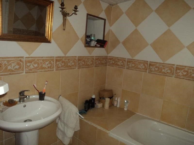 Sale house / villa Basse terre 260000€ - Picture 8