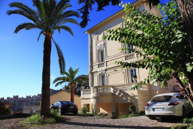 Deluxe sale house / villa Nice 1 500 000€ - Picture 6