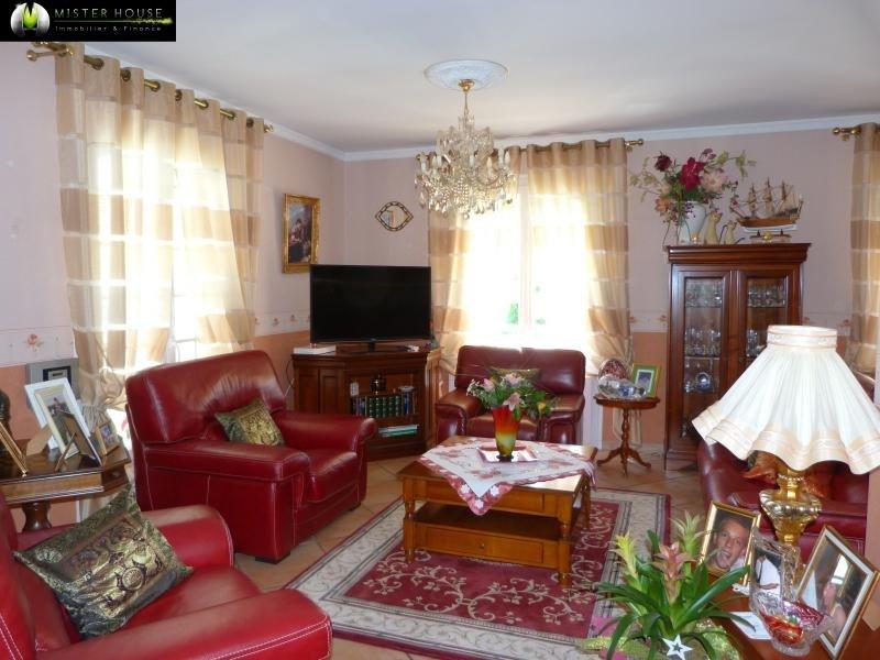 Verkoop  huis Montech 256000€ - Foto 2