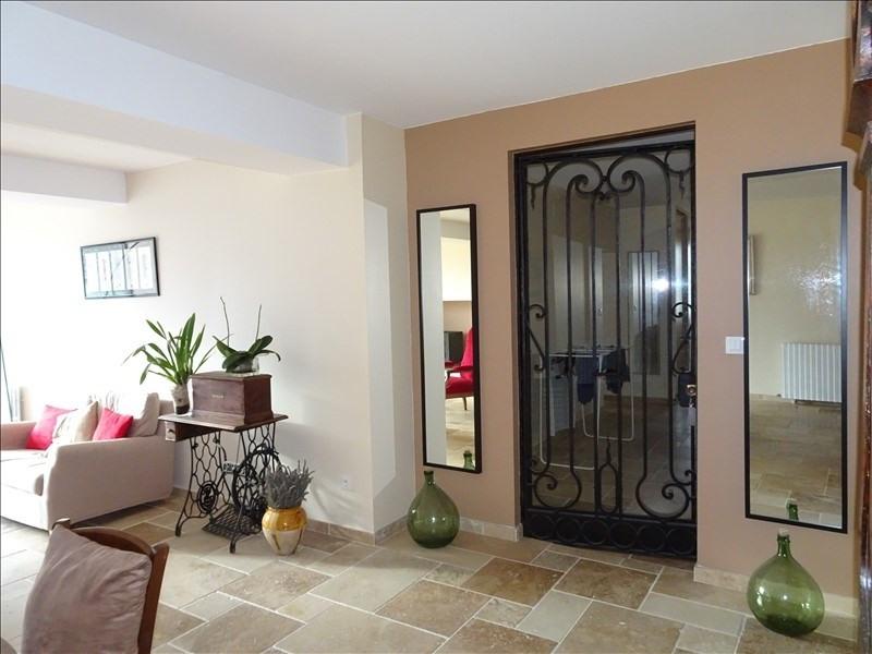 Venta  casa Merville 488800€ - Fotografía 8