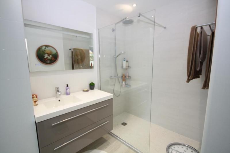 Sale apartment Juan-les-pins 567000€ - Picture 4