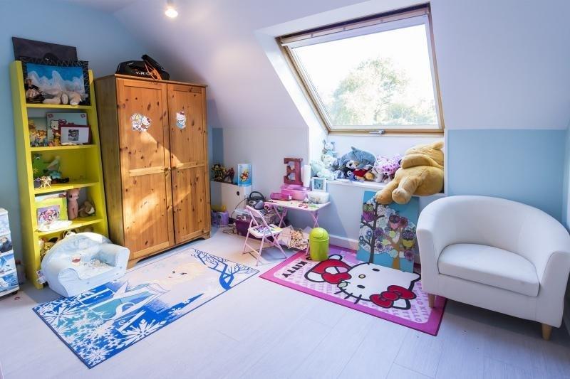 Vente de prestige maison / villa Plaisir 555000€ - Photo 5