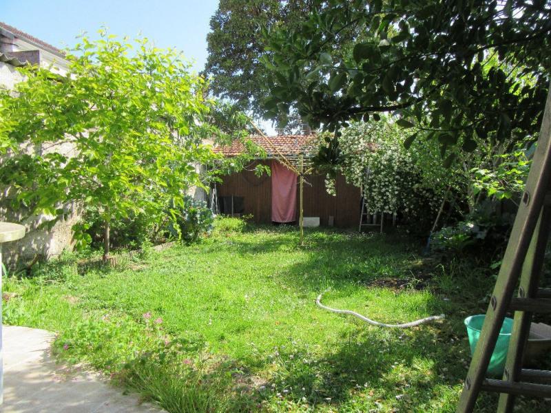 Vente maison / villa Perigueux 162000€ - Photo 2