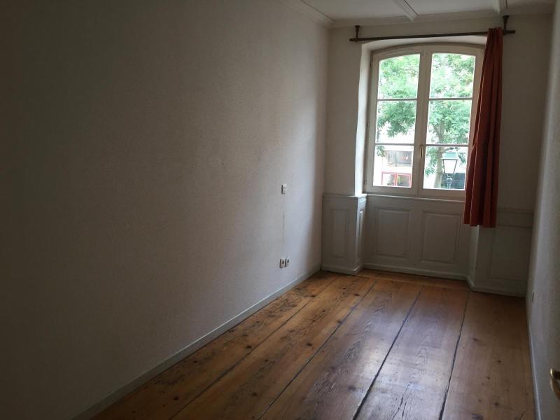 Verhuren  appartement Strasbourg 660€ CC - Foto 7