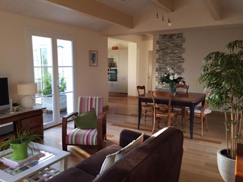 Sale house / villa Etaules 315880€ - Picture 7