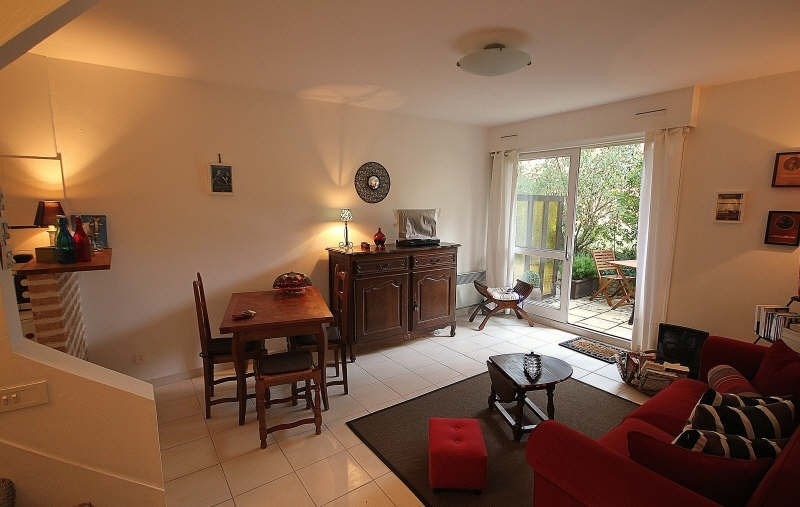 Vente appartement Villers sur mer 149 000€ - Photo 3