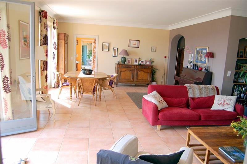 Deluxe sale house / villa Le canton de fayence 950000€ - Picture 27
