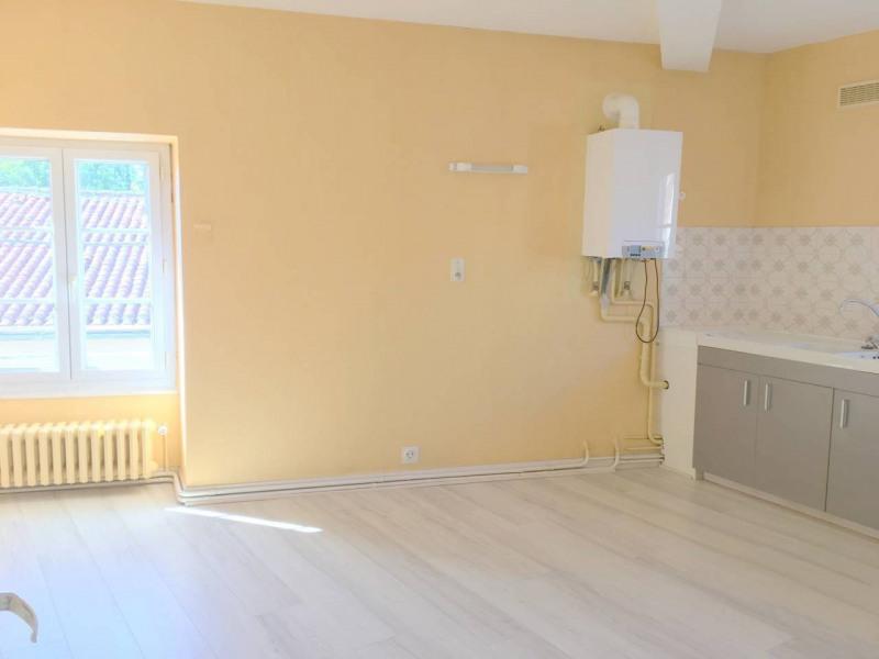 Produit d'investissement immeuble Cognac 290950€ - Photo 4