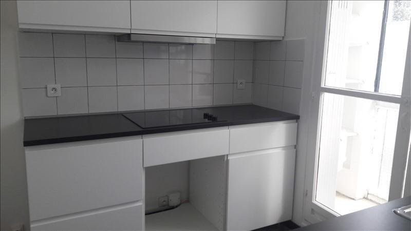 Rental apartment Marseille 11ème 595€ CC - Picture 4