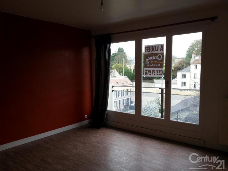 Locação apartamento 14 385€ CC - Fotografia 1