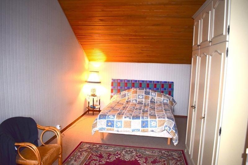 Vente maison / villa Blois 199900€ - Photo 4