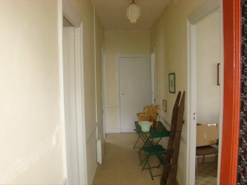 Vente maison / villa Neuvic 81000€ - Photo 10