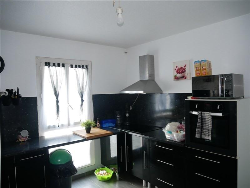 Vente maison / villa Beziers 160000€ - Photo 5