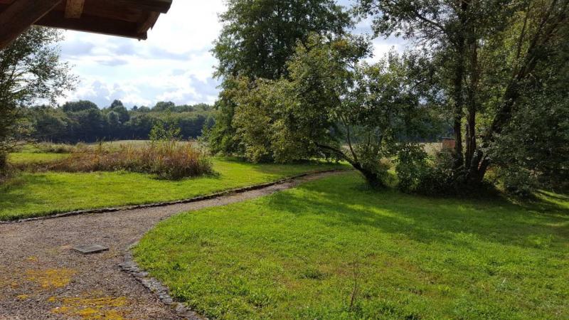 Sale house / villa Louhans 20 minutes - bourg en bresse 25 minutes 299000€ - Picture 22