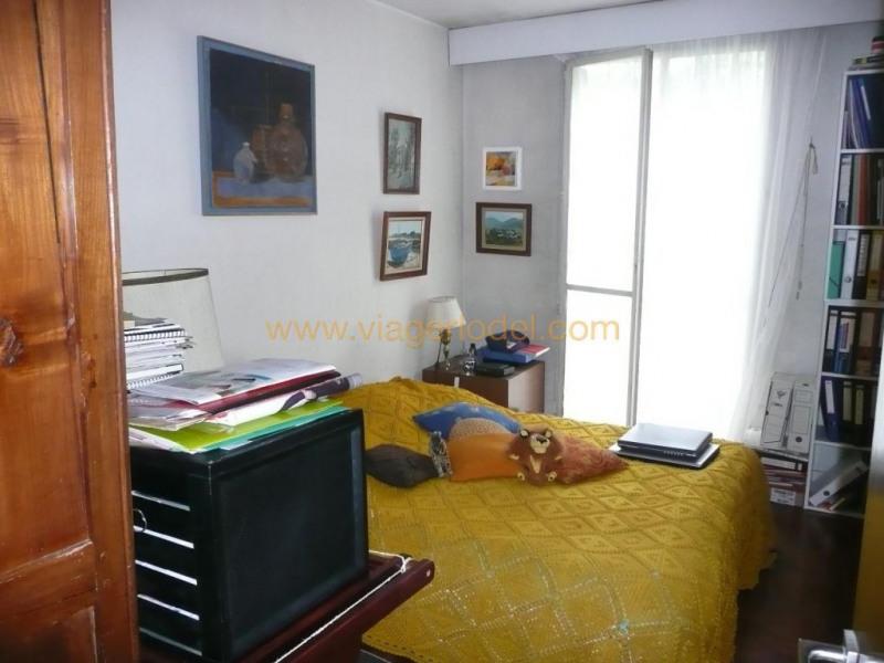 Lijfrente  appartement Sceaux 110000€ - Foto 2