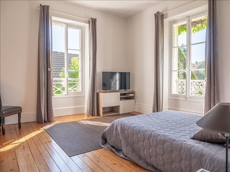 Vente de prestige maison / villa Versailles 1800000€ - Photo 8