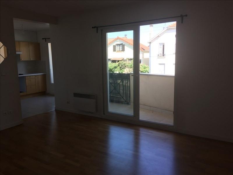 Location appartement Savigny sur orge 765€ CC - Photo 3