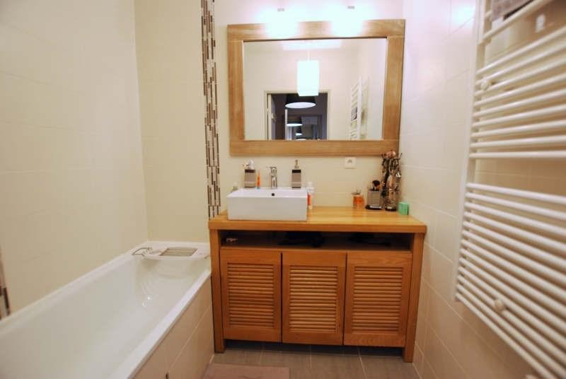 Revenda apartamento Bezons 240000€ - Fotografia 7
