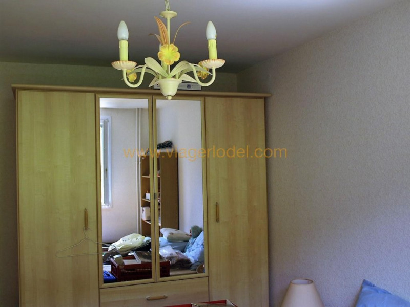 Life annuity apartment Valence 56 500€ - Picture 3