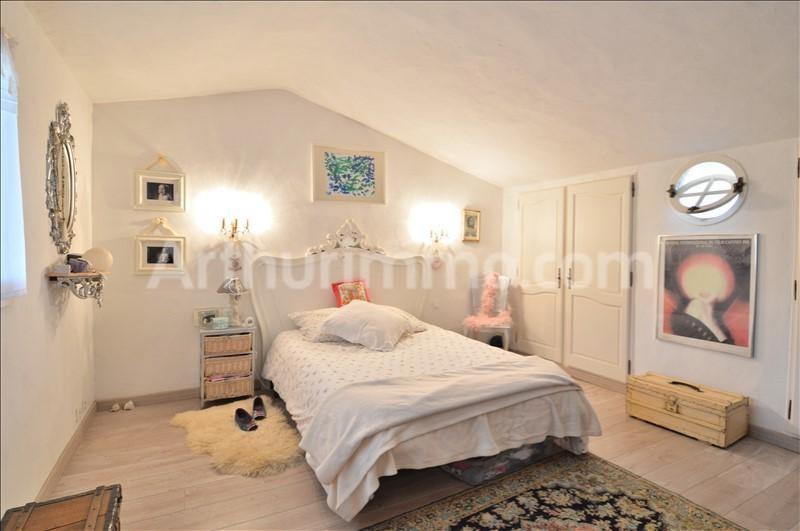 Deluxe sale house / villa Les issambres 790000€ - Picture 8