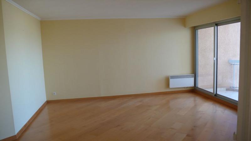 Rental apartment Nice 1075€ CC - Picture 7