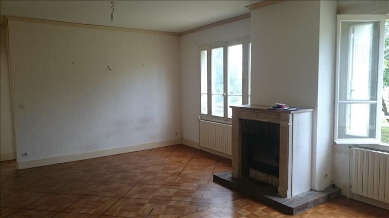 Vente appartement Sens 83000€ - Photo 6