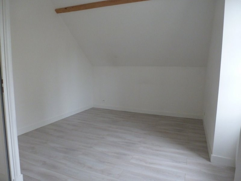 Location maison / villa Borest 1 350€ CC - Photo 6