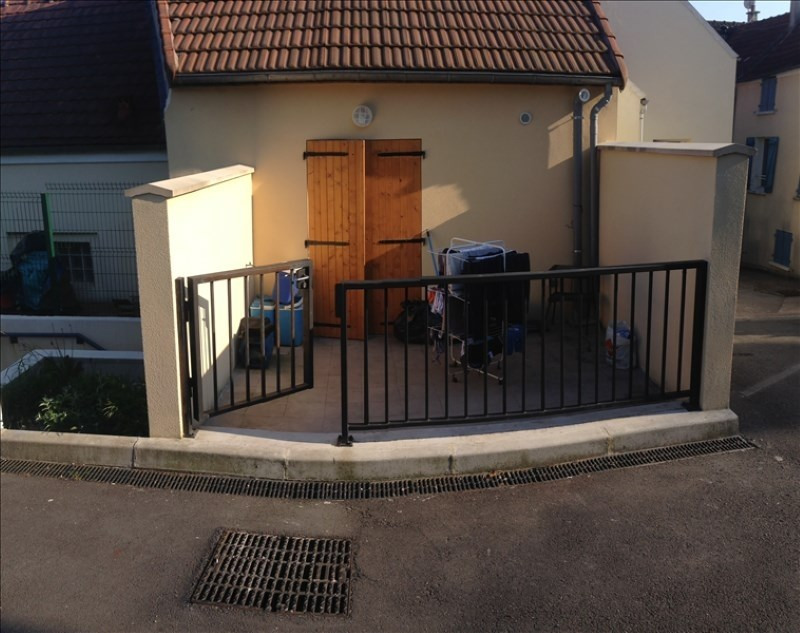 Location appartement Lagny sur marne 845€ CC - Photo 2