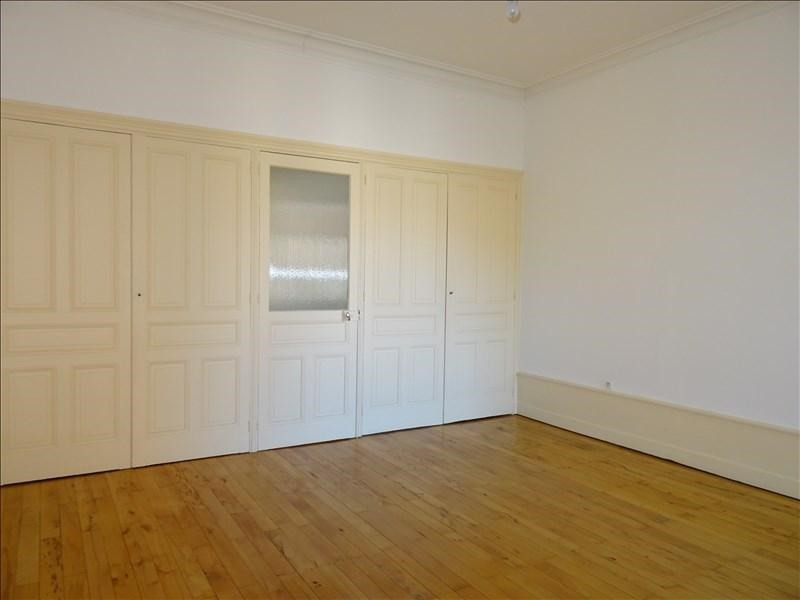 Location appartement Roanne 380€ CC - Photo 2