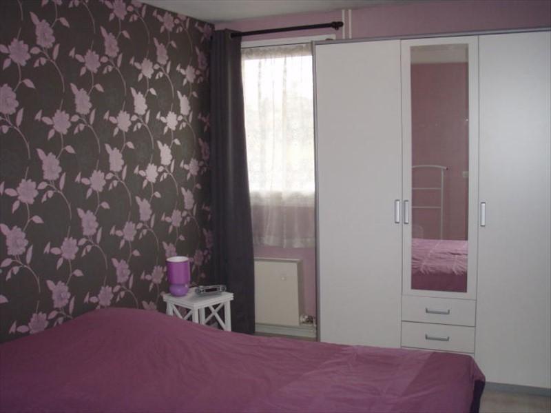 Sale apartment Honfleur 161200€ - Picture 5