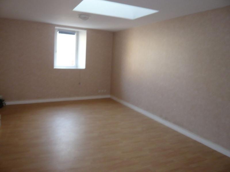 Location appartement Laval 377€ CC - Photo 2
