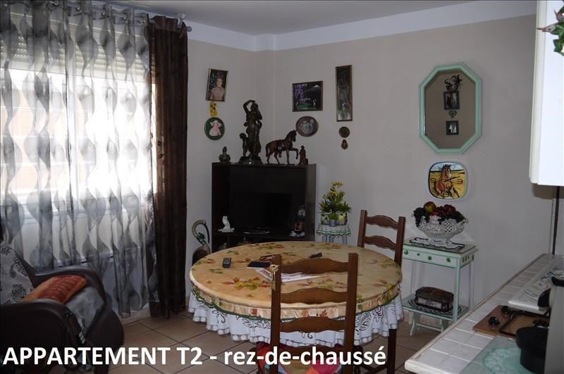 Investment property building Le peage de roussillon 231 500€ - Picture 6