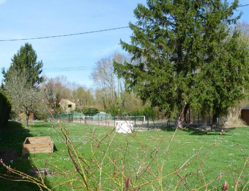 Sale house / villa Chartrettes 707000€ - Picture 2