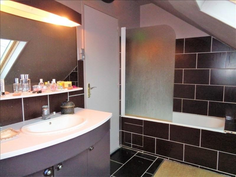 Vente maison / villa Chaingy 169900€ - Photo 5