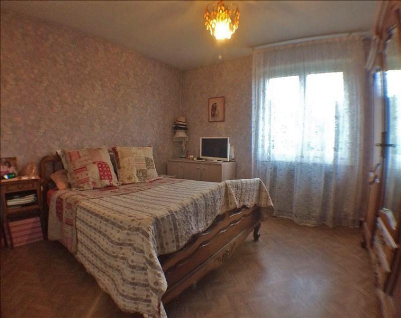 Sale house / villa Bonne 375000€ - Picture 3