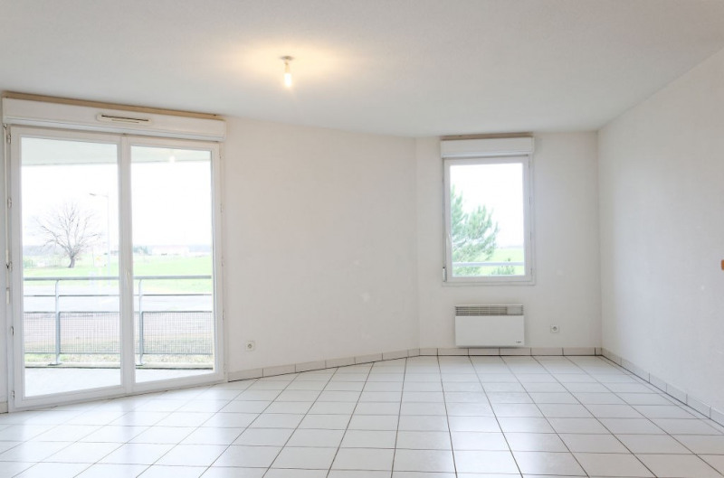 Investment property apartment Mondonville 99 000€ - Picture 3