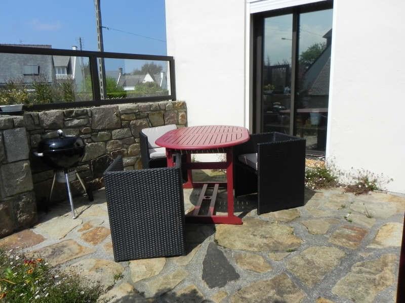 Vente maison / villa Perros guirec 339900€ - Photo 2