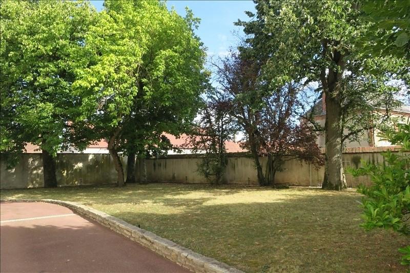 Vente maison / villa Bessay sur allier 273000€ - Photo 2