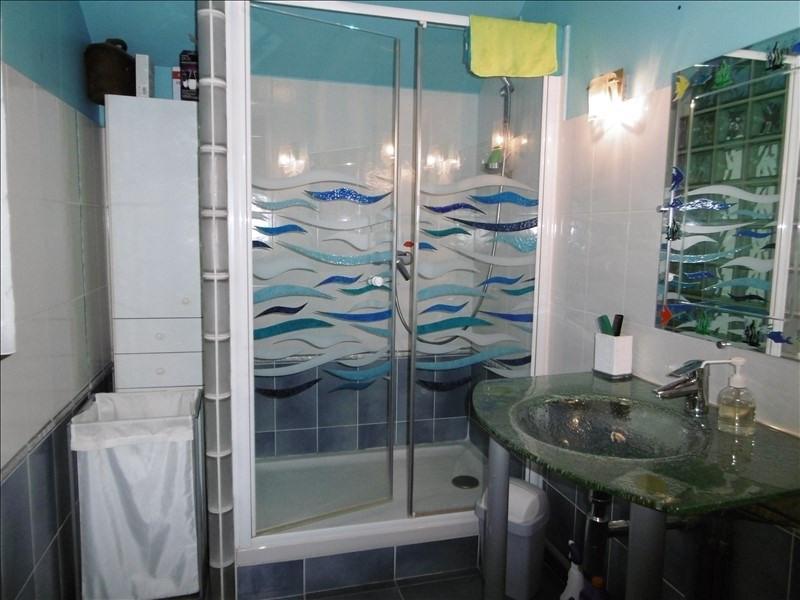 Sale house / villa Fontenay les briis 421100€ - Picture 10