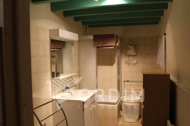Vente maison / villa St sauveur en puisaye 42000€ - Photo 6