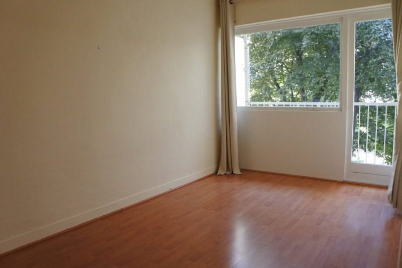 Vente appartement Le pecq 215 000€ - Photo 8