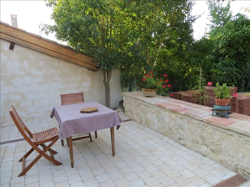 Vente maison / villa Mauvezin 235 000€ - Photo 2